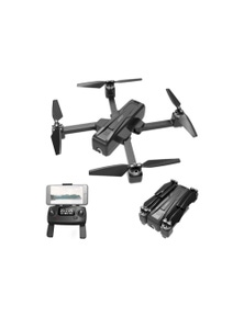 JJRC X11 5G Wifi GPS FPV Drone 2K HD Camera Foldable RC Quadcopter