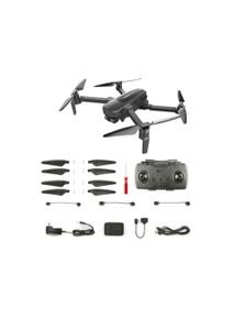 Hubsan Zino PRO Drone GPS 5G WiFi 4K UHD Camera 3-Axis Gimbal Quadcopt