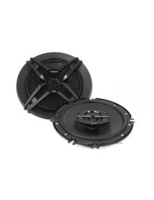 Sony XS-GTF1639 6.5€ 16cm 270W Max 45W RMS 3-WAY Car Coaxial Speakers