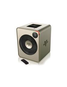 Vornado VMH350 Vortex Circulating Heater + Remote & Display 720650