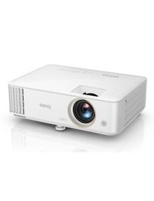 BenQ TH585 Full HD DLP Projector 3500 ANSI 10000:1 Game Mode