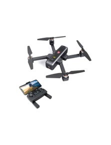 MJX B4W 4K Drone Bugs 4W Brushless Camera 5G WIFI FPV GPS Quadcopter