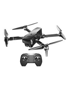 Visuo ZEN K1 GPS RC Drone 4K Wide-Angle HD Dual Camera 5G WiFi FPV