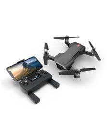 MJX Bugs 7 B7 GPS Drone w/ 4K 5G WiFi Video Camera RC Quadrocopter GPS