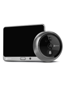 EZVIZ DP1 Smart Door Viewer Camera Motion Detection Intercom WiFi