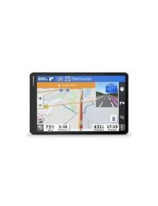 Garmin Dezl LGV1000 Truck GPS Navigator AU/NZ MT-S 010-02315-20