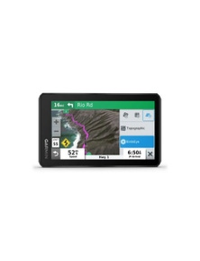 Garmin Zumo XT Motocycle GPS Navigator AU/NZ MT-S 010-02296-20