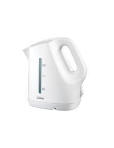 Sunbeam Express 1.4L Kettle White KE1600