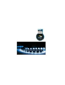 Aerpro SMD3MB SMD LED Strip Light 3M - Blue