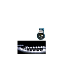 Aerpro SMD3MB SMD LED Strip Light 3M - White