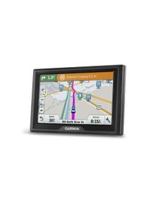 "Garmin Drive 51 LM Australia NZ 5"" GPS Navigator 010-01678-41"