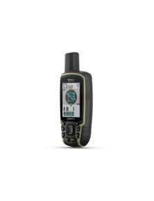 Garmin GPSMAP 65 Multi-band GNSS Outdoor Handheld GPS 010-02451-02