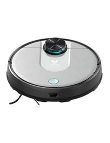 Xiaomi Viomi V2 Pro Robot Vacuum Cleaner App Smart 2-V-RVCLM21B