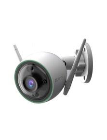 EZVIZ C3N 1080P IP Camera Wireless Outdoor IP67 Wi-Fi Security Camera