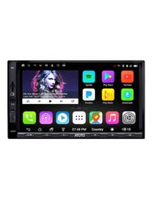 "ATOTO A6 7"" Android Car GPS Dual Bluetooth WiFi Radio A6Y2710SB"