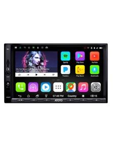 """ATOTO A6 Pro 7"""" Android Car GPS Bluetooth aptX QC 2.0 WiFi A6Y2721PRB"""