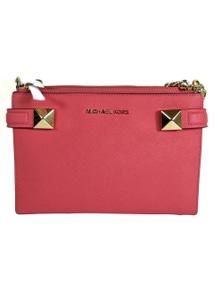 Michael Kors Karla Crossbody Bag