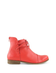 Bueno Hopp Ankle Boot