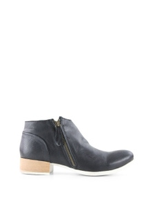 Bueno King Ankle Boot