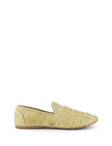Bueno Laura Flat Shoe
