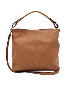 Sassy Duck Tegan Shoulder Bag