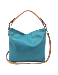 Sassy Duck Tegan Shoulder Bag
