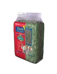 Alfalfa King Timothy Natural Food for Small Animals 1.8kg