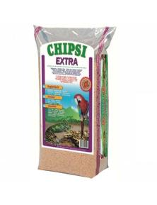 Chipsi Extra Animal Bedding Extra Extra Large 3.2kg