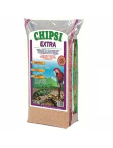 Chipsi Extra Animal Bedding Extra Extra Large 15kg
