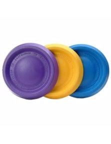 Starmark Easyglide Durafoam Disc Dog Trainer 9 Inch