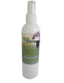 Vetafarm Insect & Mite Spray Ready to Use Pest Control 250ml