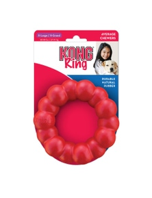 KONG Dog Ring Toy XL