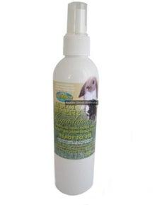 Vetafarm Insect & Mite Spray Ready to Use Pest Control - 2 Sizes