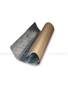 Dynamat 13105 DynaPlate SPL Damping Material
