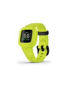 Garmin Vivofit Jr Junior 3 Digi Camo Activity Smart Watch