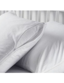 Pillow Protector, Anti Dust Mite