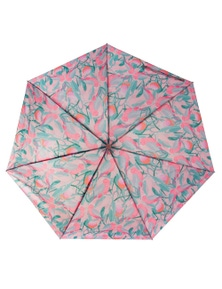 IS Gift Foldable Umbrella - Galah