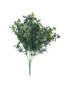 Designer Plants Artificial Boxwood Stem UV Resistant