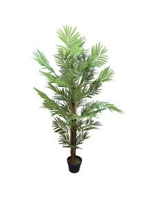 Designer Plants Artificial Areca Palm Tree
