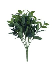 Designer Plants Artificial Bayleaf Foliage Bunch