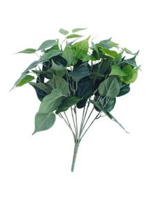 Designer Plants Artificial Camelia Bush Stem
