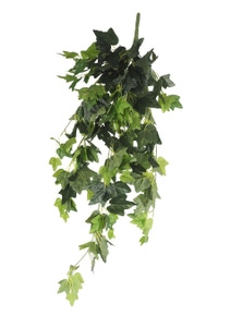 Designer Plants Artificial Ivy Garland Bush UV Treated 100cm