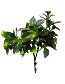 Designer Plants Artificial Jasmine Stem UV Resistant 25cm