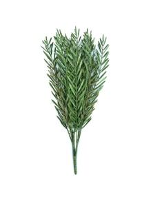 Designer Plants Artificial Native Tea Tree Stem UV Resistant 45cm