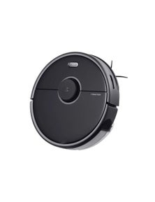 Roborock S5 Max Robotic Vacuum Mop Cleaner Xiaomi App Black