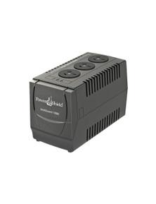 PowerShield VoltGuard 1500 Voltage Regulator Stabliser PSVG1500