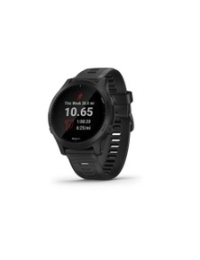 Garmin Forerunner 945 GPS Running Triathlon Smart Watch 010-02063-02