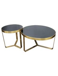 Rovan Modena Round Table