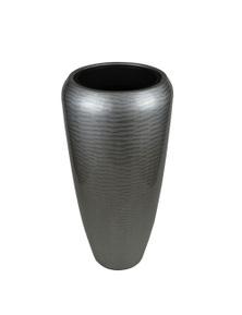 Rovan Jardiniere Large Indoor Planter Pot