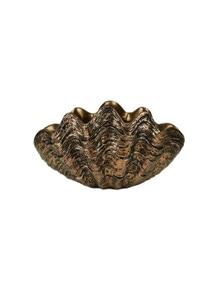 Rovan Jardiniere Decorative Clam Shell